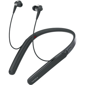 Sony WI-1000X Wireless Earbuds - Black