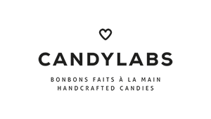 Candylabs