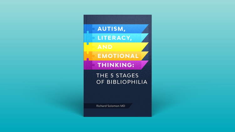 Autism, Literacy, and Emotional Thinking (Free Ebook)