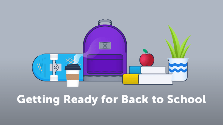 8 Ways for Parents and Teachers to Prepare for Back to School