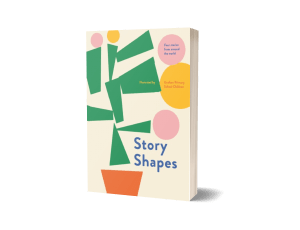 Story Shapes cover