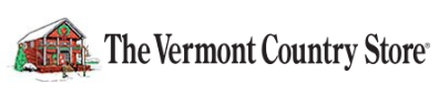 Vermont Country Store Logo