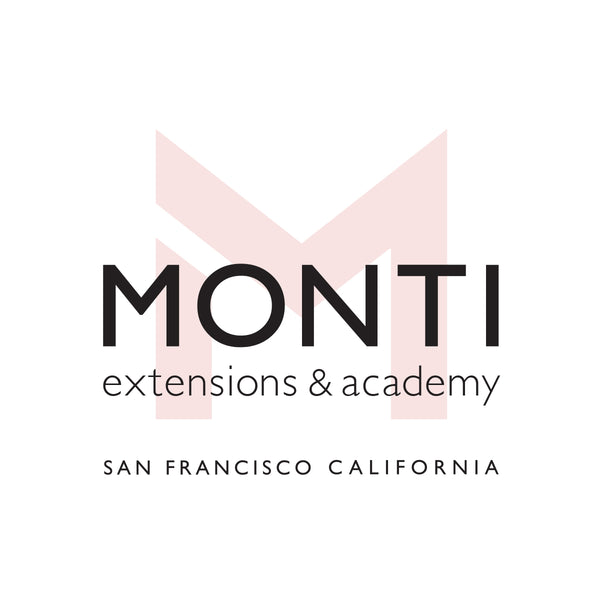 Monti Extensions & Academy