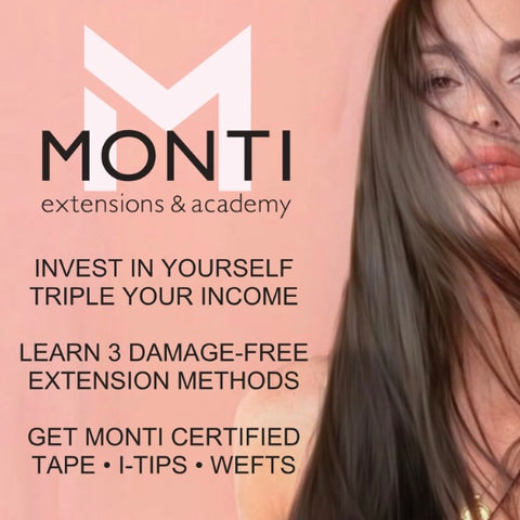 extension education, learn extensions, extension training