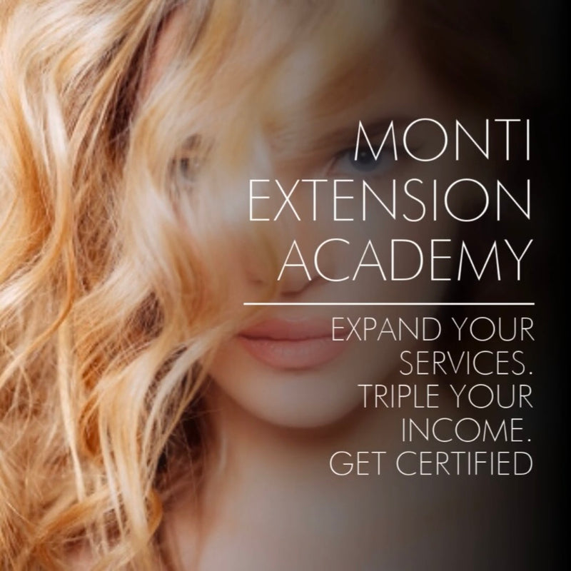 2-Day Extension Course. Certification in 3 methods
