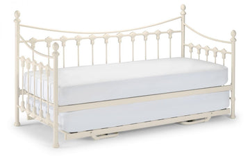 VERSAILLES DAYBED