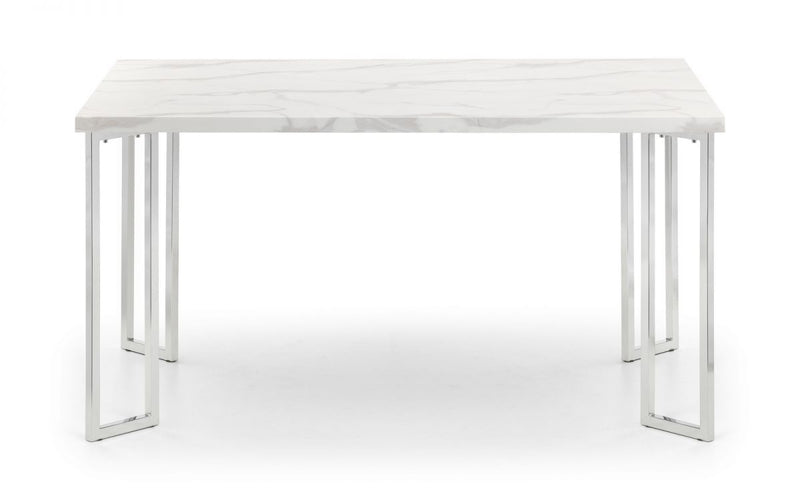 POSTIANO KITCHEN TABLE