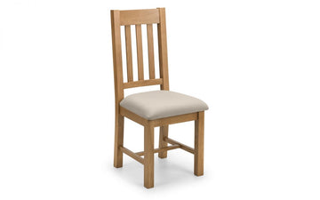 HEREFORD CHAIR