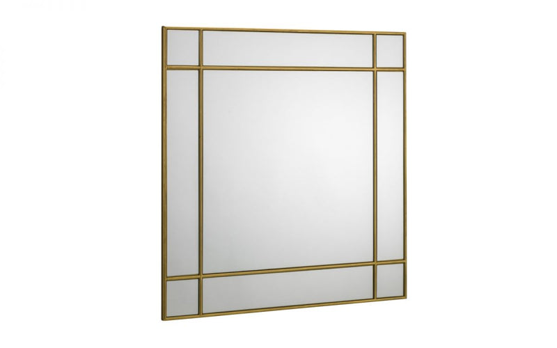 FORTISSIMO WALL MIRROR