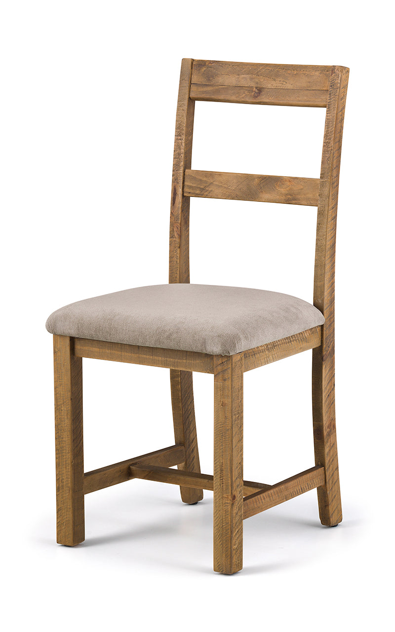 COLORADO DINING CHAIR PAIR
