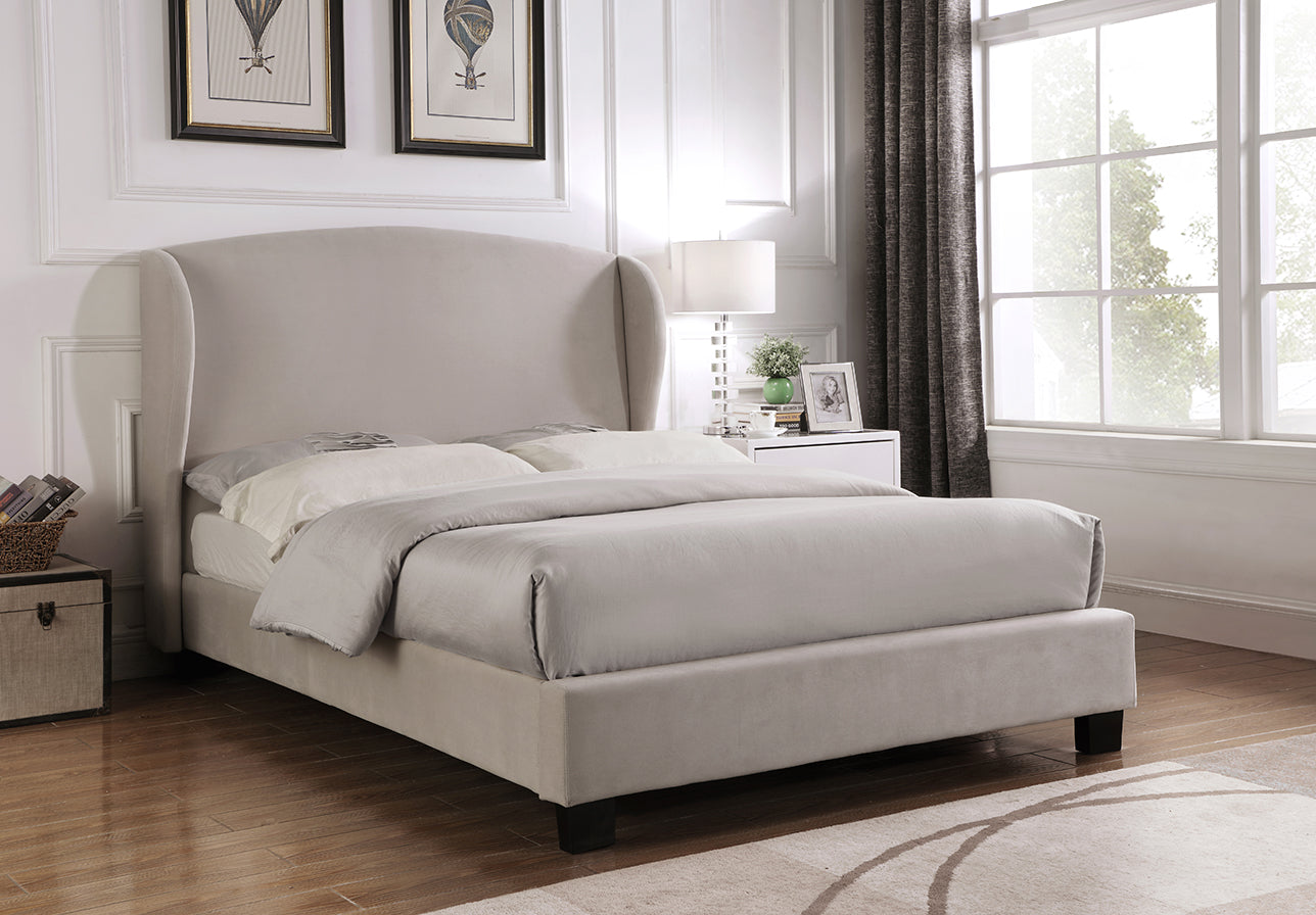 BLENHEIM BED