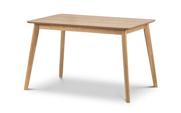 DULWICH KITCHEN TABLE