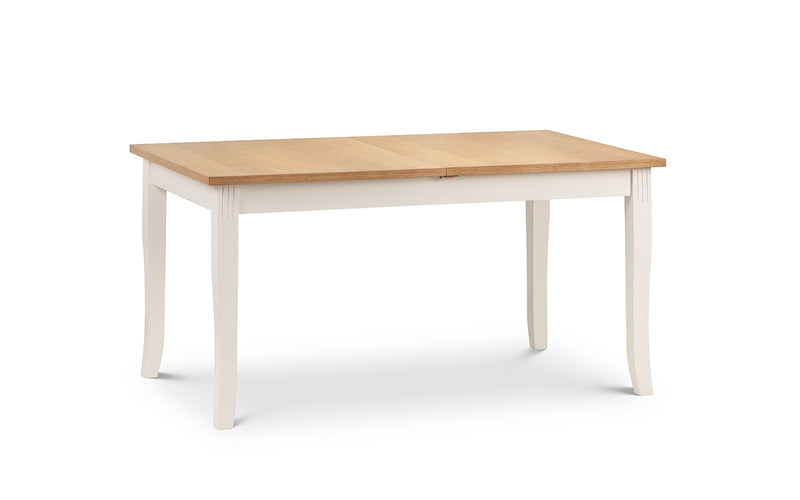 DAVENPORT KITCHEN TABLE