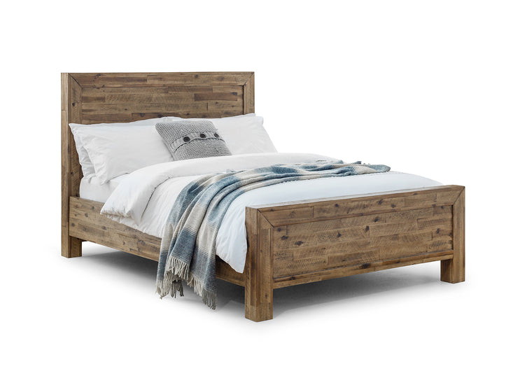 HOXTON BED