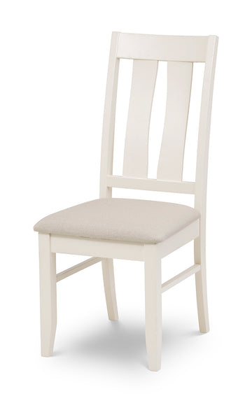 ANDOVER DINING CHAIR PAIR