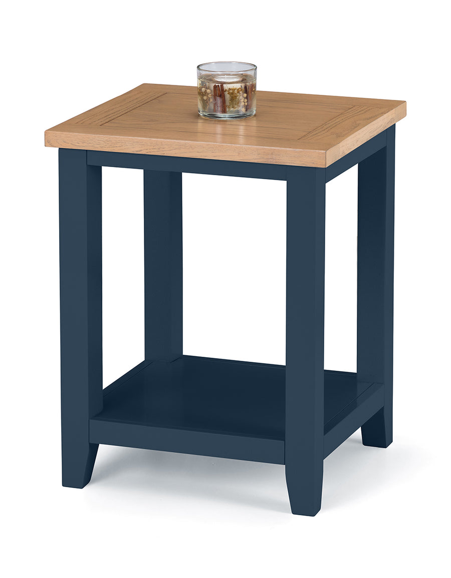 FULHAM SIDE TABLE