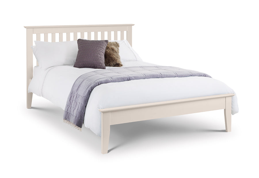 SALERNO BED