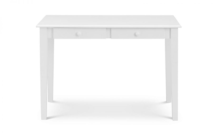 Carrington Desk