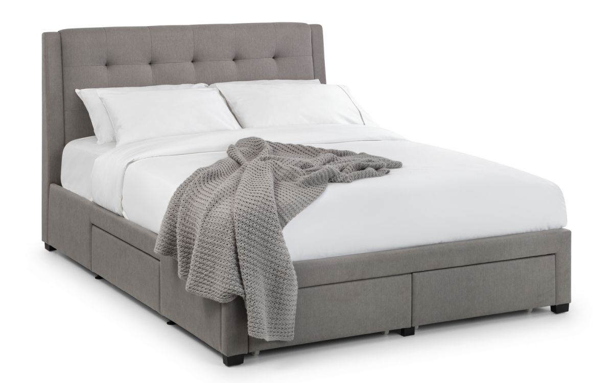 FULLERTON BED