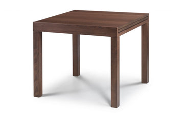 MELROSE EXTENDING TABLE