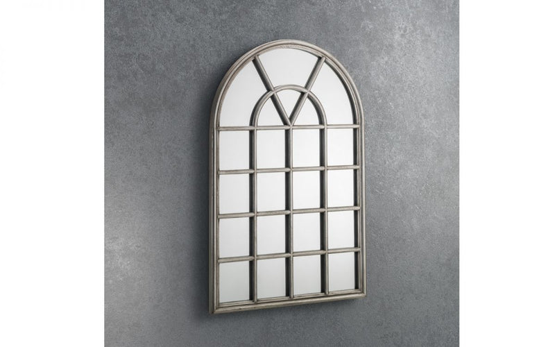 OPUS WINDOW MIRROR