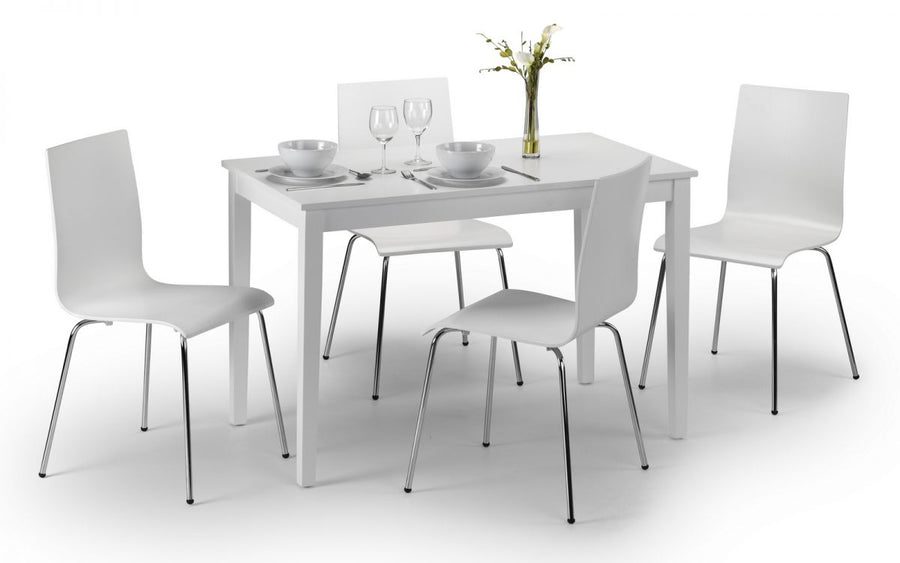 TAKU KITCHEN TABLE