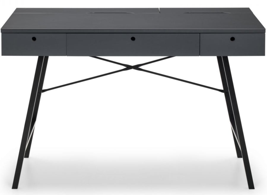 TRIANON DESK