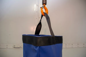 GE1-CB Compartment Bag
