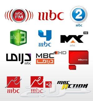 SHAHID IPTV Server, High Quality | 4000 Channels and 4000 VODs 12 Months  subscription