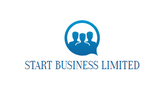 Start Business Limited