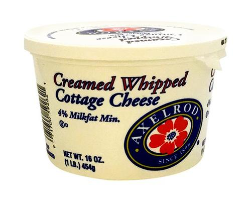 Axelrod Cottage Cheese