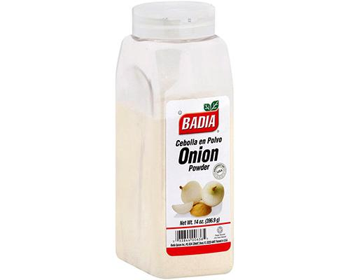 Badia Onion Powder