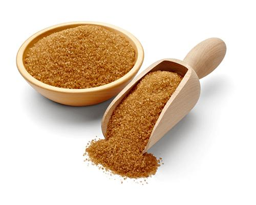 Brown Sugar - per lb