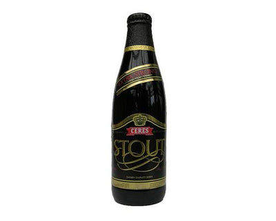 Ceres Stout - 275 ml