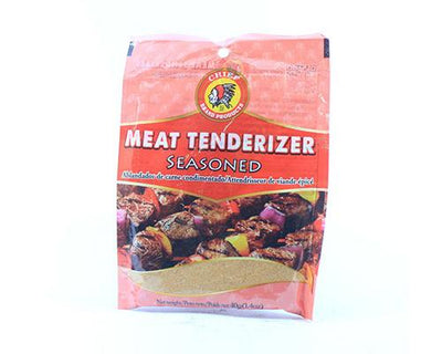 Chief Meat Tenderizer Seasoning