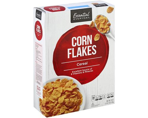Essential Everyday Corn Flakes