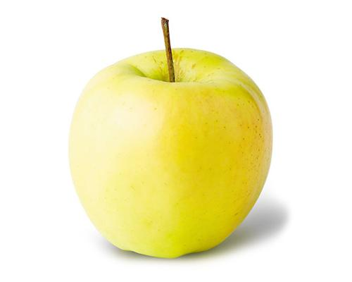 Gold Apples - 3lb bag