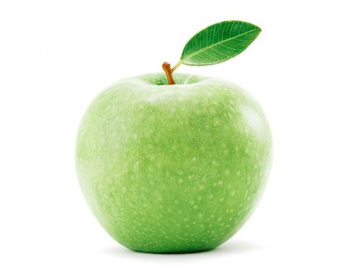 Granny Smith Apples - 1 ea.