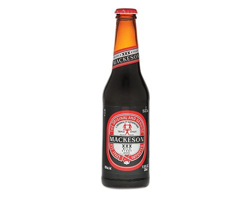 Mackeson Stout - 355 ml
