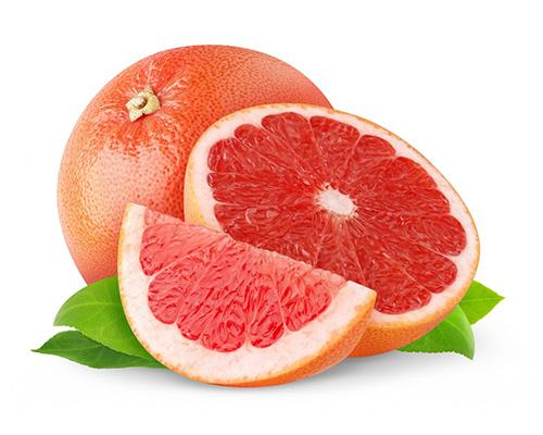 Grapefruits - 1 ea.