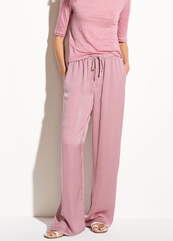 PJ Pant in Baies