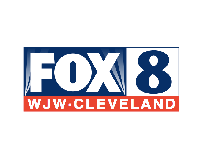 Mocina Coffee Featured on New Day Cleveland Fox 8 News