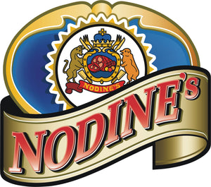 Nodine's Smokehouse