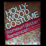 Hollywood Costume, Glamour, Glitter, Romance! (1976)