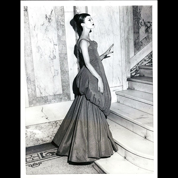 Charles James - Robe de bal (1956)