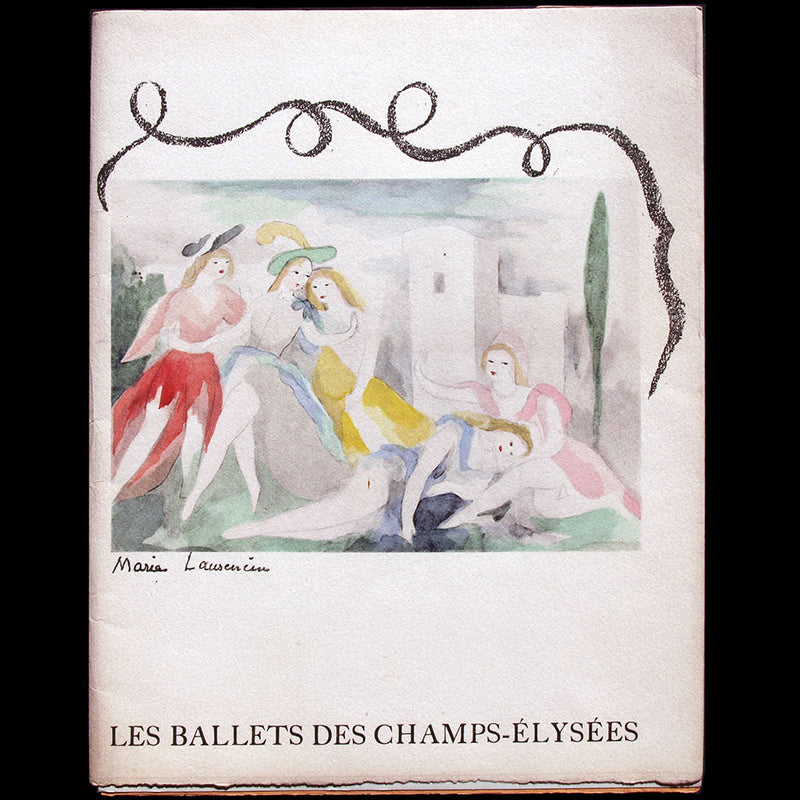 Uzanne - Parfums et Fards à travers les âges, illustrations de Léon Carré (1927)