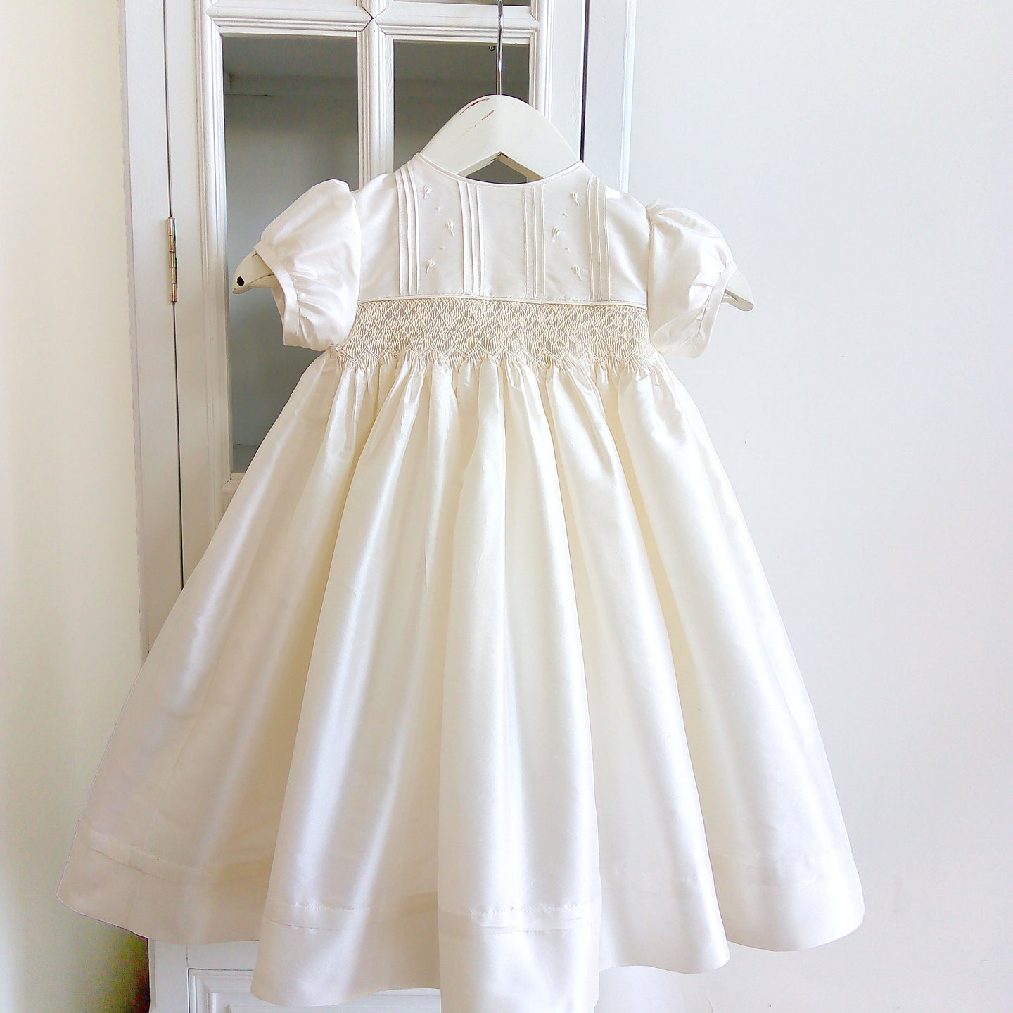 antigone-girls-christening-dress