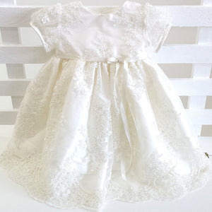 athena-handmade-girls-christening-dress