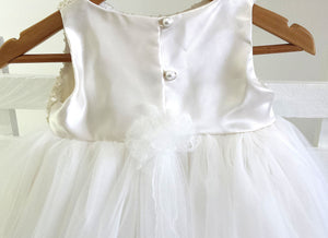 bellarina-handmade-girls-christening-dress-back
