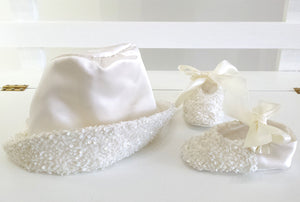 bellarina-handmade-girls-christening-dress-hat-booties